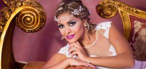 Persian-Wedding