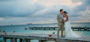 wedding-destination