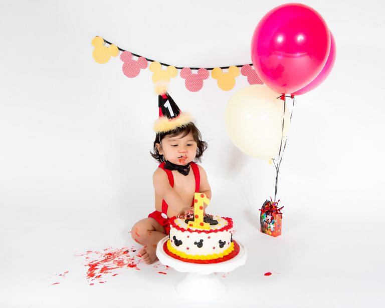 Smash-Cake-Photographer-77