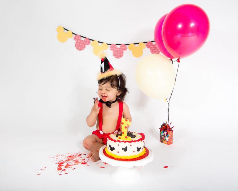Smash-Cake-Photographer-78