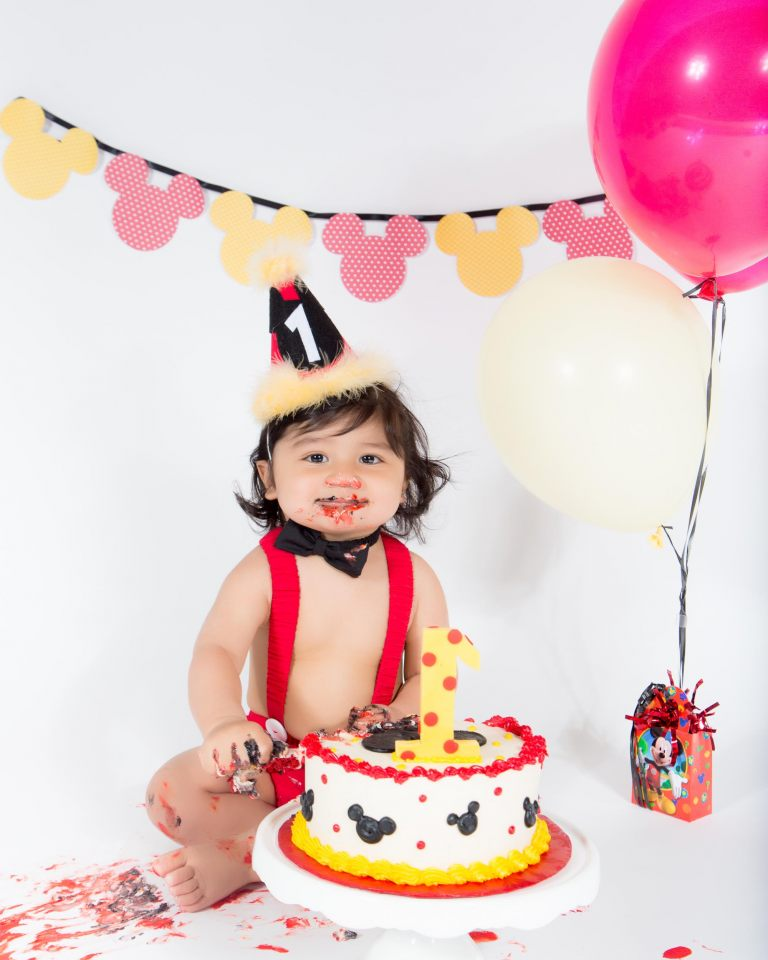 Smash-Cake-Photographer-84