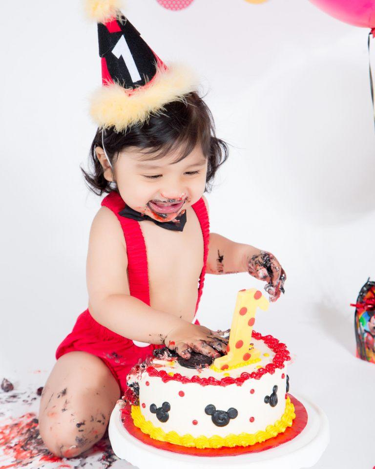 Smash-Cake-Photographer-94