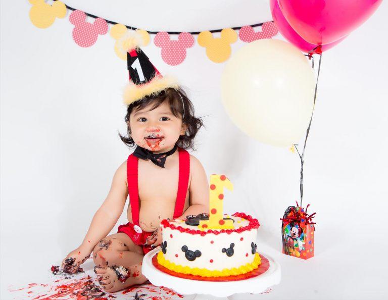 Smash-Cake-Photography