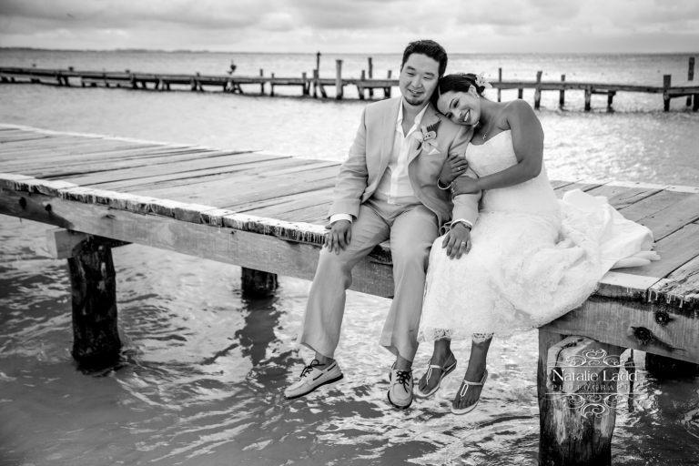 1404208201_karyna-joseph-wedding-1640