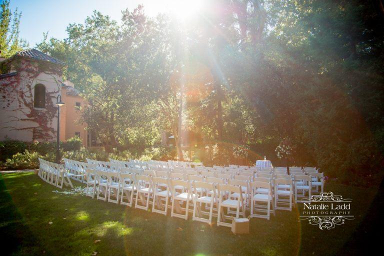 1404208203_maryam-scott-wedding-256