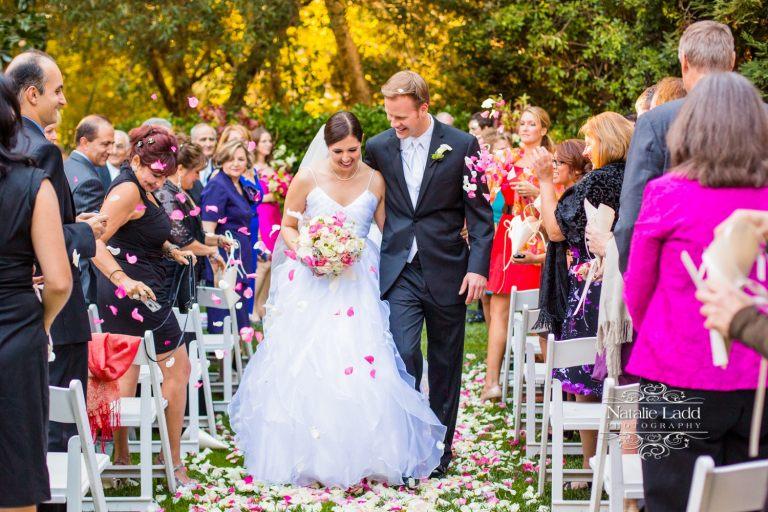 1404208208_maryam-scott-wedding-498