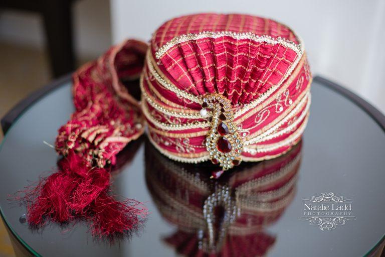 1404208208_reena-romit-wedding-8