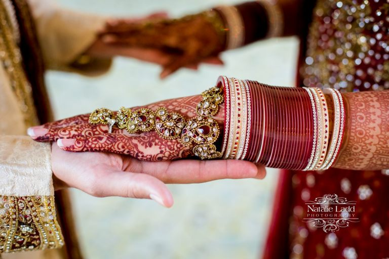 1404208210_reena-romit-wedding-252