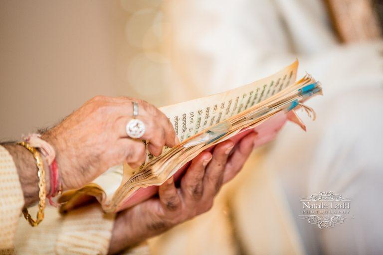 1404208211_reena-romit-wedding-734