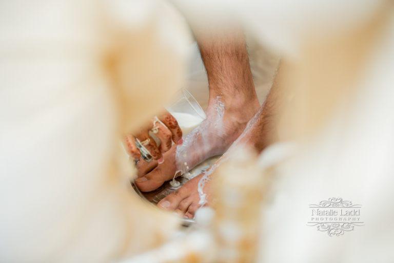 1404208211_reena-romit-wedding-750