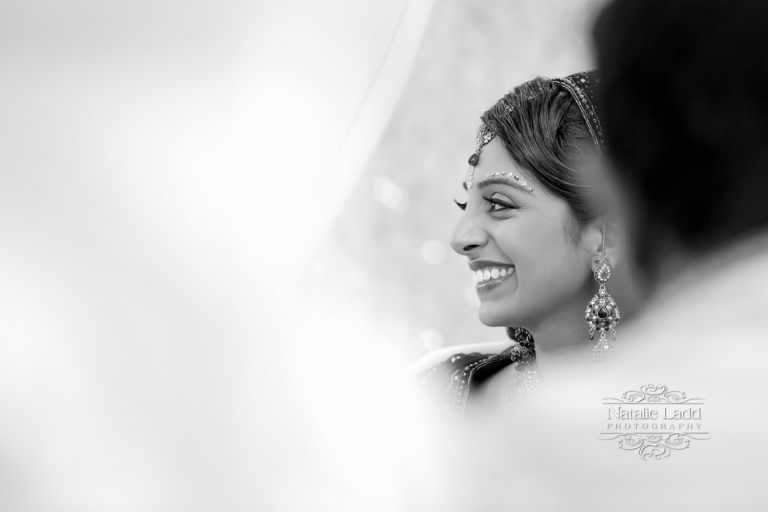 1404208212_reena-romit-wedding-799