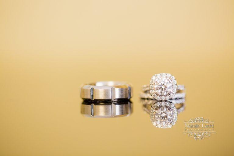 1404208212_reshma-rakesh-wedding-134