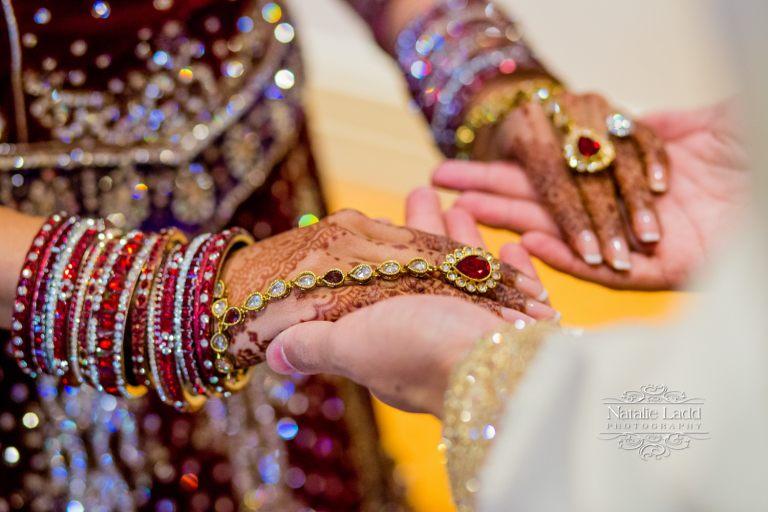 1404208213_reshma-rakesh-wedding-273