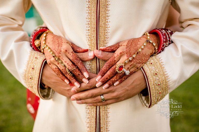 1404208215_reshma-rakesh-wedding-1463