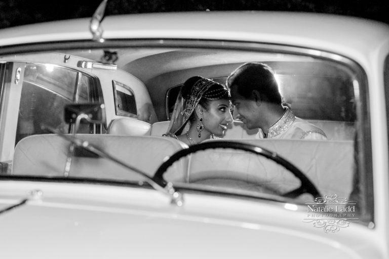 1404208216_reshma-rakesh-wedding-1533