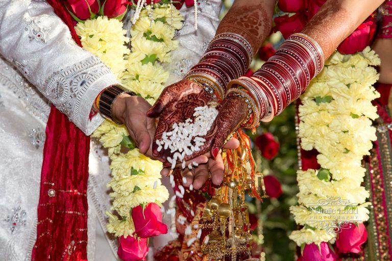 1404208220_simi-aneil-wedding-2121