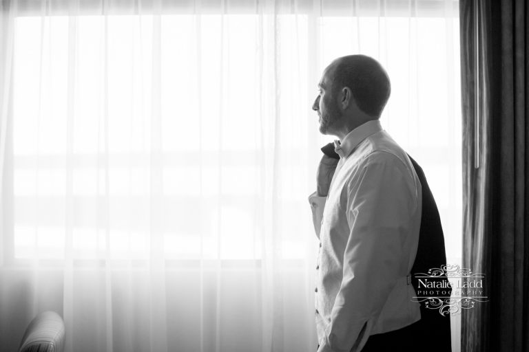 1404208229_veena-eric-wedding-98