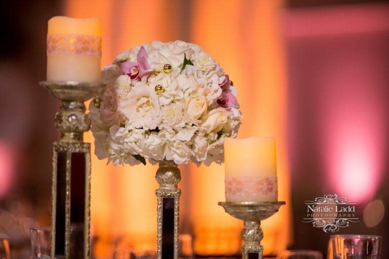 1404208241_veena-eric-wedding-2086