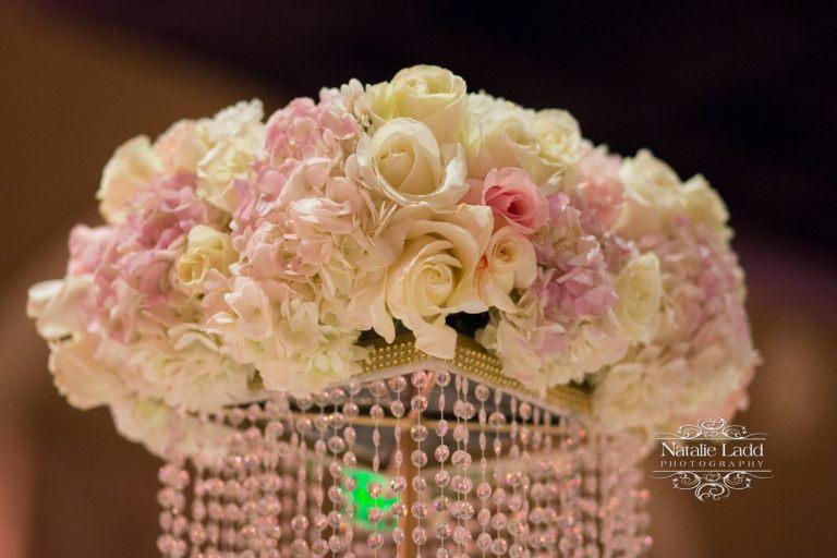 1404208241_veena-eric-wedding-2092