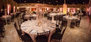 veena_eric_wedding-2153